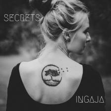 SECRETS (SINGLAS)