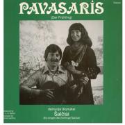 Pavasaris (1981)