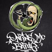 ONLINE MC BATTLE (FINALAS 2017)
