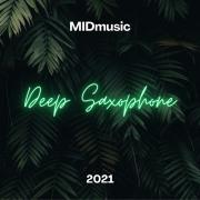 Deep Saxophone