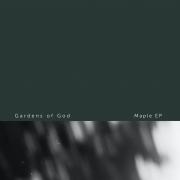 Maple EP