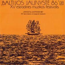 Baltijos Jaunystė 86 (2)