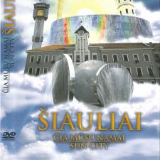 ČIA MŪSŲ NAMAI. SUN CITY