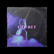 UTUREF (Singlas)