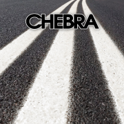 Chebra