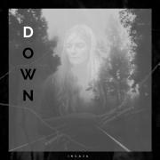 DOWN (SINGLAS)