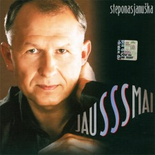 JAUSMAI