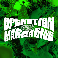 Operation Margarine