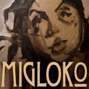 MIGLOKO