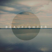 BEAUFIGHTER (SINGLAS)