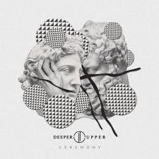 CEREMONY (EP)