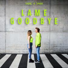 Lame Goodbye