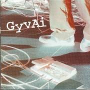 GYVAI