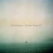 MOBILE MUSIC (EP)