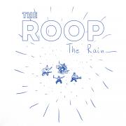 THE RAIN (SINGLAS)