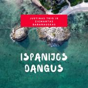 ISPANIJOS DANGUS (Singlas)