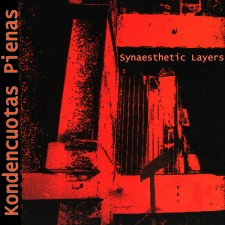 SYNAESTHETIC LAYERS