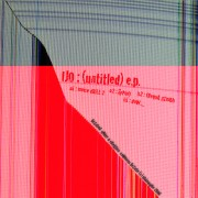 UNTITLED (EP)