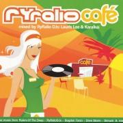 RYRALIO CAFE VOL.1