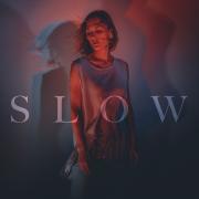 SLOW (Singlas)