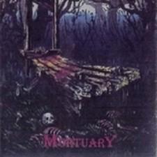 MORTUARY (DEMO)