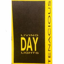 Living Day Lights