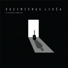 Kazimieras Likša Ir Styginių Kvartetas