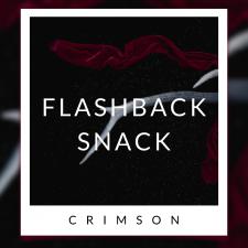 FLASHBACK SNACK (EP)