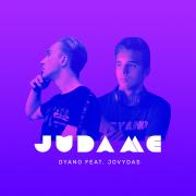 JUDAME (Singlas)