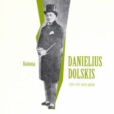 DAINUOJA DANIELIUS DOLSKIS