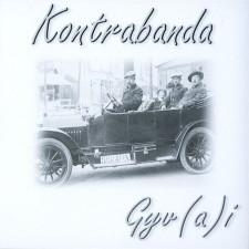 GYV(A)I (2 CD)