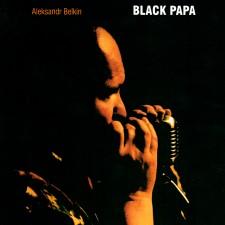 BLACK PAPA