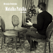 Matalka Patalka