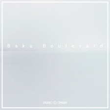 BAKU BOULEVARD (Singlas)