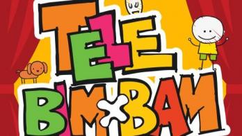 TELE BIM - BAM. Koncertas šeimai | Kaunas
