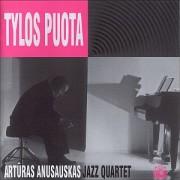 TYLOS PUOTA