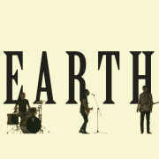 Earth (Singlas)