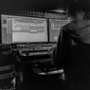 SONG PROJECTS