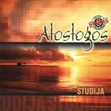 ATOSTOGOS