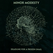 Deadline For A Frozen Snail