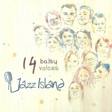 14 Balsų / Voices