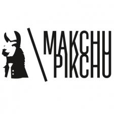 MEILĖ KAIP MĖNULIS (SINGLAS)