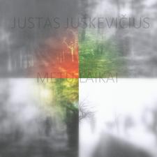 Metų laikai (demo)