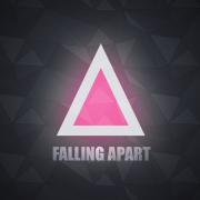 Falling Apart (Singlas)