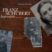 Franz Schubert Impromptus