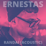Randai (acoustic)