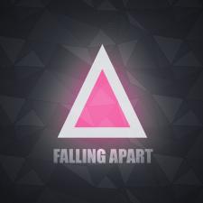 FALLING APART (SINGLAS) (2015)