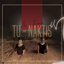 Tu - naktis