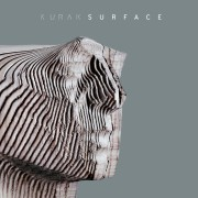 SURFACE (EP)