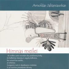 HIMNAS MEILEI